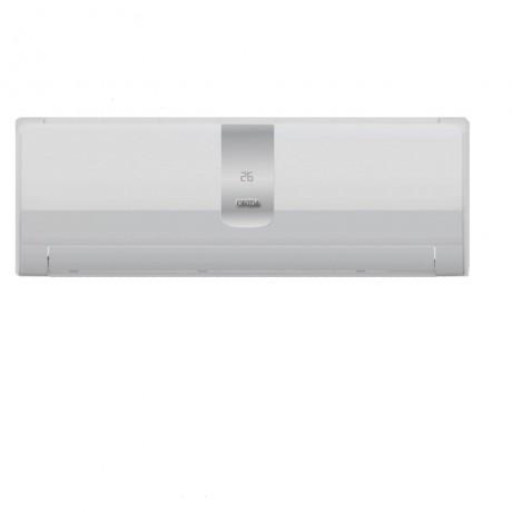 Onida 1.0 Ton Inverter 3 Star Split AC