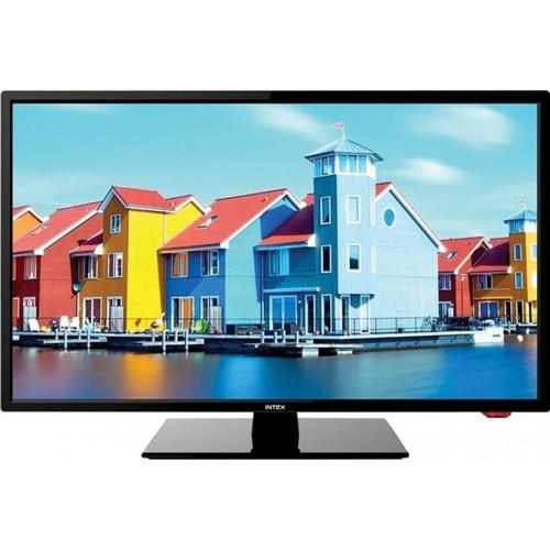 Intex 55cm (22 Inch) Full HD LED TV