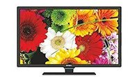 Intex 55cm (22 Inch) Full HD LED TV