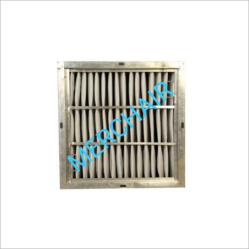AHU Air Filter