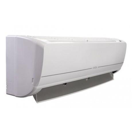 Onida 1.5 2 Star Air Conditioner White