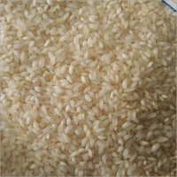 Steam Swarna Rice
