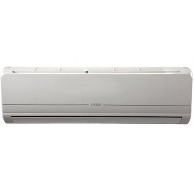 Onida 1.5 2 Star Air Conditioner White
