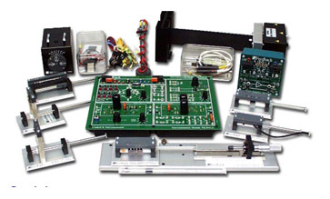 Transducer Kit