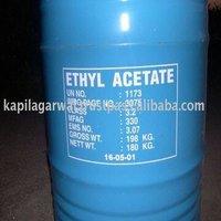 Ethy Acetate