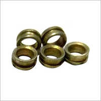 Brass Ring Nut