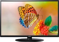Intex 60cm (23.6 Inch) HD Ready LED TV