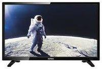 Intex 60cm (23.6 Inch) HD Ready LED TV