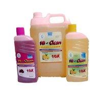 Hi Clean Floor Cleaner