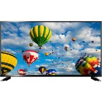Intex 80cm (32 Inch) HD Ready LED Smart TV