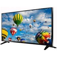 Intex 80cm (32 Inch) HD Ready LED Smart TV