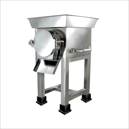Food Line Machine