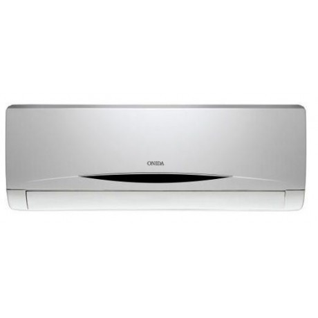 Onida 1.0 Ton 3 Star Split Air Conditioner
