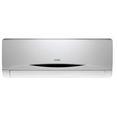 Onida 1.0 Ton 3 Star Split Air Conditioner