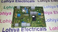 REXROTH PCB CARD R911324722