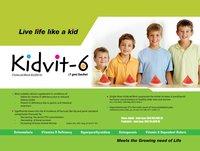 Vitamin D (Cholecalciferol 60000 IU)