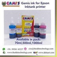 Epson 003 Inks Trader