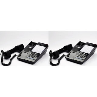 Beetel Basic Telephone
