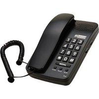 Beetel Basic Telephone