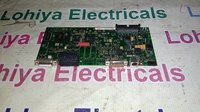 REXROTH PCB CARD R911321681