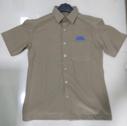Housekeeping /Worker/Drivers uniform