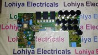 REXROTH PCB CARD PMI01 01