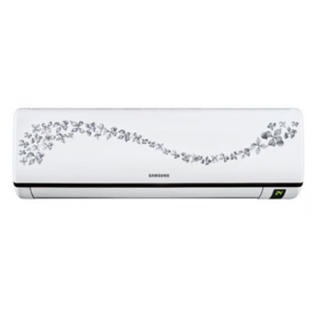 Samsung 1.5 Ton 3 Star Split Air Conditioner