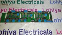 INDRAMAT PCB CARD I09-1002-3B01-09