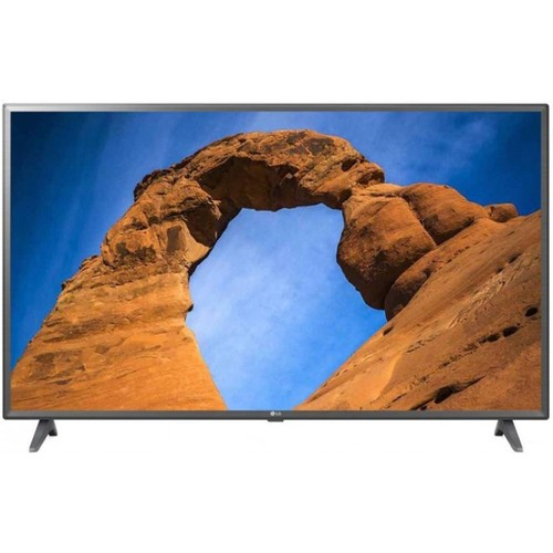 LG 108cm (43 Inch) Full HD LED TV 2018 Edition