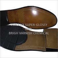 Verolux Super Glossy and Bright Varnish Chemical
