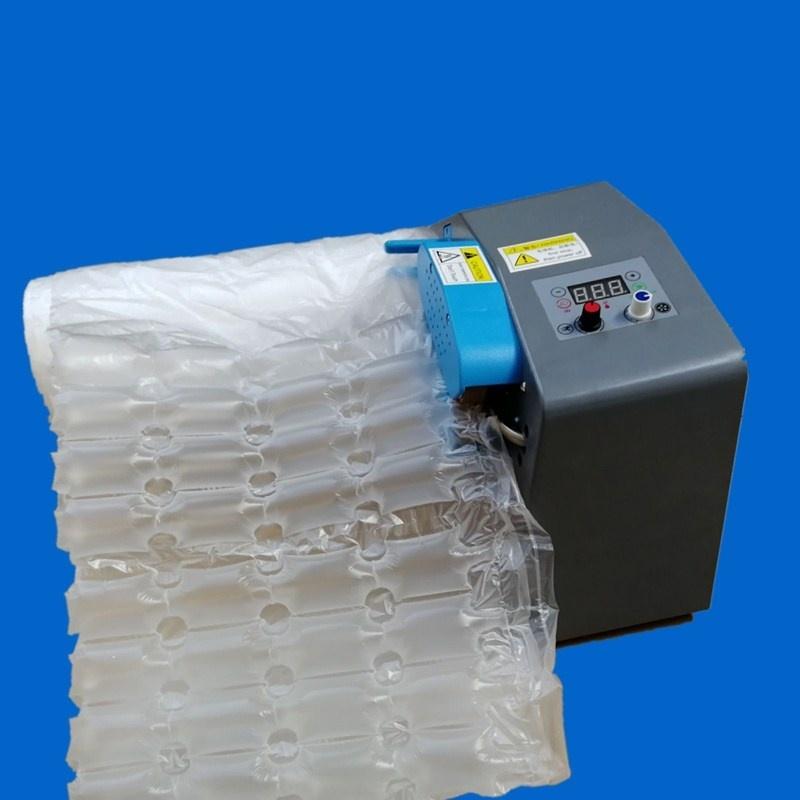 Air Void Fill Bags