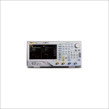 Electronic Function Generator