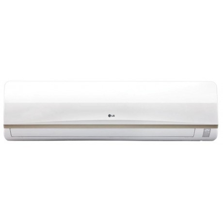 LG 2 Ton 2 Star Split Air Conditioner