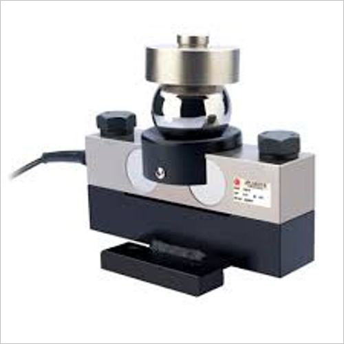 Cup Type Load Cell