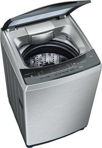 Bosch 10 Kg Washing Machine