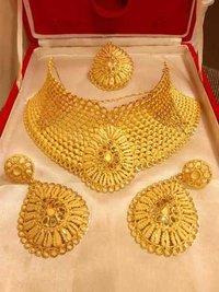party wear jewel sets