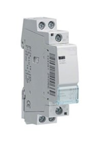 Electromechanical Contactors and Motor Starter