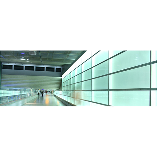 Architectural PVB Interlayer Film