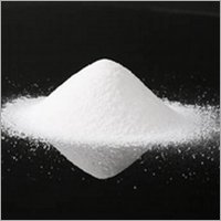 PVB Interlayer Composition Powder
