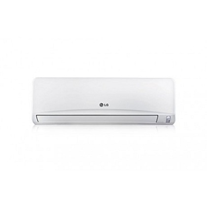 LG 2 Ton 3 Star Split Air Conditioner