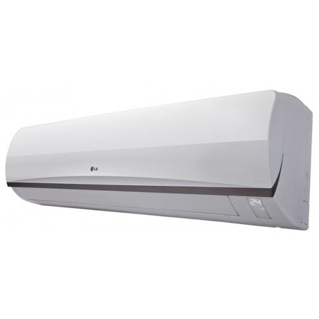 LG 1.5 Ton 5 Star Split Air Conditioner