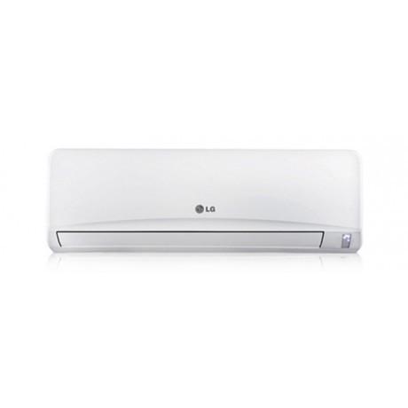 LG 2 Ton 2 Star Split Air Conditioner