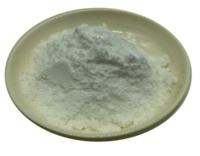 Ivermectin Powder 70288-86-7