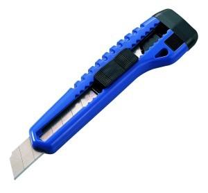 Cutters & Scissors