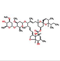 Harga Abamectin CAS. 71751-41-2