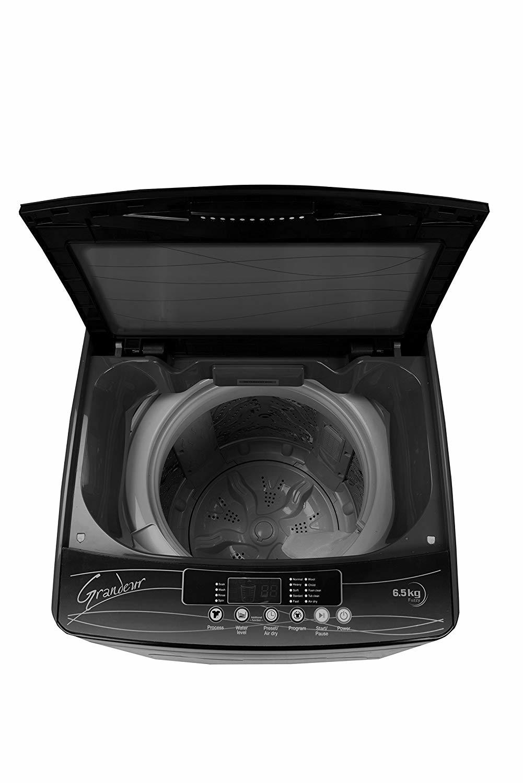 6.5 kg Onida Fully Automatic Top Loading Washing Machine