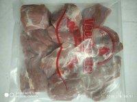 Frozen Meat/Carcass