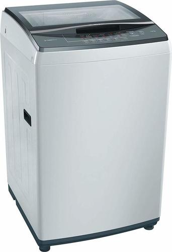 Bosch 7kg Washing Machine