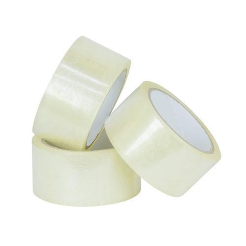 Packaging & Adhesive Materials
