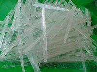 Menthol - Bold Crystal Terpeneless